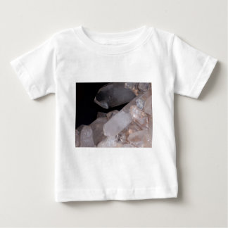 Photo of Crystal Baby T-Shirt