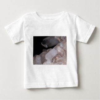 Photo of Crystal Shirts
