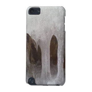 Photo of ice iPod touch 5G cases