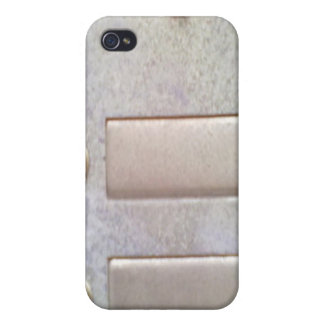 Photo of Metal Case For iPhone 4