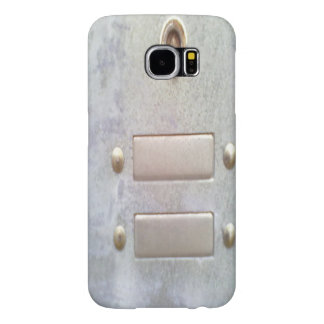 Photo of Metal Samsung Galaxy S6 Cases