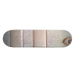Photo of Metal Skate Board Decks