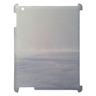 Photo of sky iPad covers