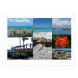 Photo of St. Maarten-St. Martin by Celeste Sheffey