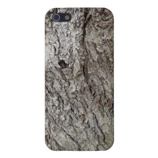 Photo of  Tree Bark Cases For iPhone 5