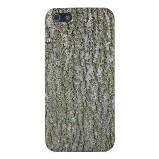 Photo of  Tree Bark iPhone 5 Case