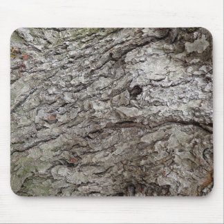 Photo of  Tree Bark Mouse Pad