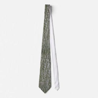 Photo of  Tree Bark Tie