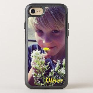 Photo OtterBox Symmetry iPhone 7 Case