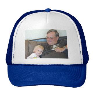 Photo Personalized Photo Baseball Cap