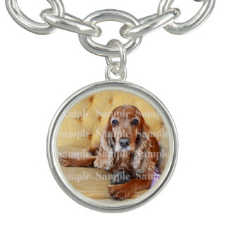 Photo pet memorial loss PERSONALIZE
