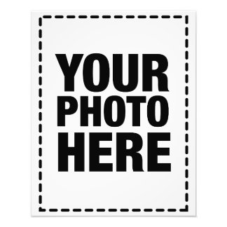 Photo Print - 16x20