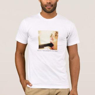 Photo processing machine! T-Shirt