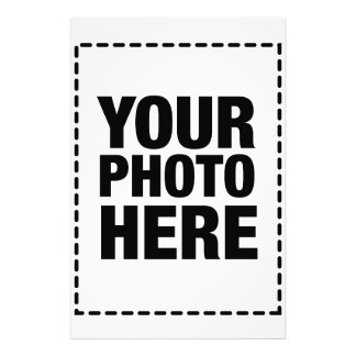 Photo Reprint - 24x36 (Portrait)