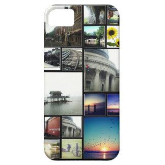 photo sharing iphone case
