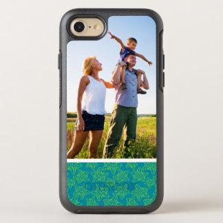Photo Starfish Crowd Pattern OtterBox Symmetry iPhone 8/7 Case