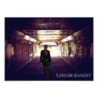 PHOTO: TAYLOR BANDIT PHOTO