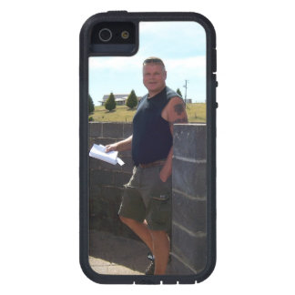 Photo Template iPhone 5 Covers