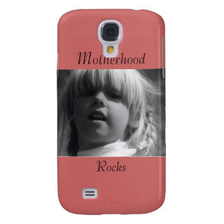 Photo Template Mother's Day Cell Phone Case