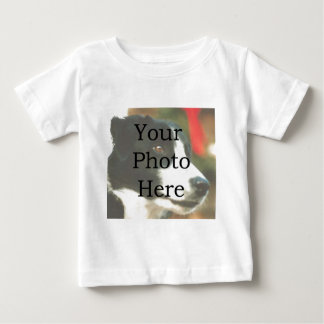 Photo Template T Shirt