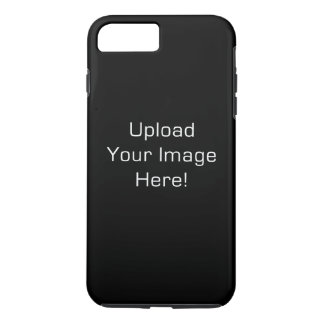 Photo Upload iPhone 7 Plus Case (-Mate)