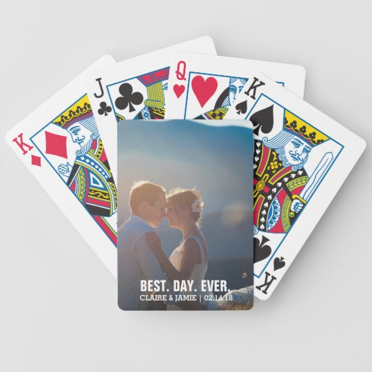 Photo Wedding Favours Create Your Own Best Day