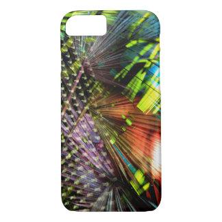 Photoart Tropical feel iPhone 8/7 Case