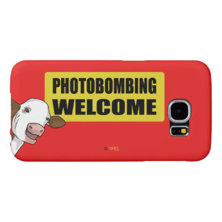 PhotoB Samsung Galaxy S6 Cases