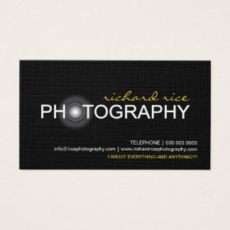 5 000 grapher Business Cards and grapher