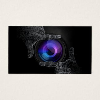 Photographer Professional Hands Frame Photography