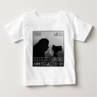 Photographer Tee Shirts