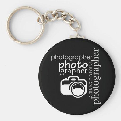 Photographer v.2