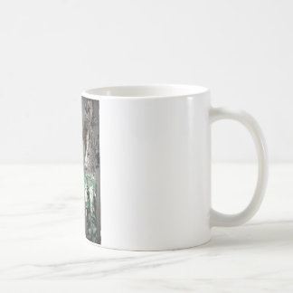 Photographer's Graffiti Coffee Mug