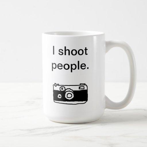 Photographer's Mug
