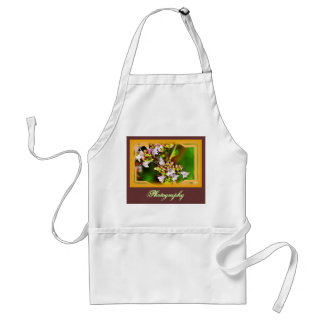 Photography Apparel Standard Apron
