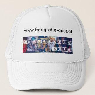 Photography Auer Cap