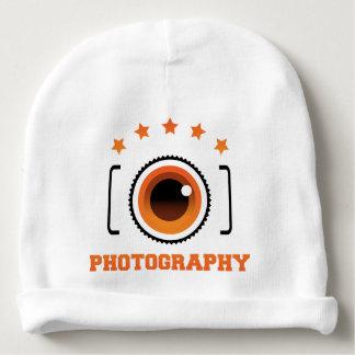 Photography Baby Beanie