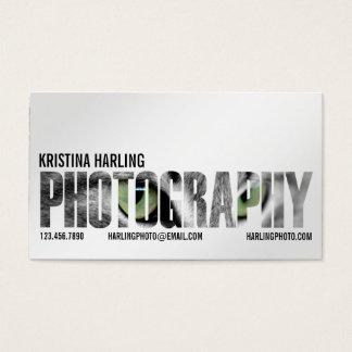 Photography Cutout - White