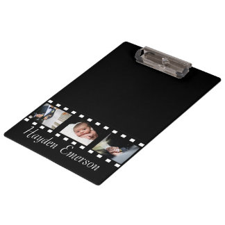 Photography Film Frames Photographer Photos Clipboards