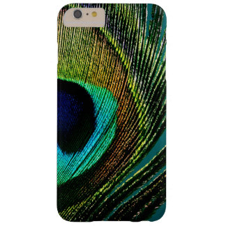 Photography Peacock Feather iPhone 3G CaseMate iPhone 3 Covers
