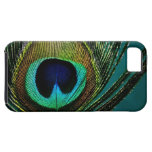 Photography Peacock Feather iPhone 5 CaseMate iPhone 5 Covers