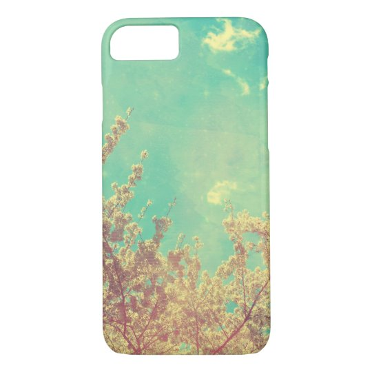 Photography sky iPhone 8/7 case