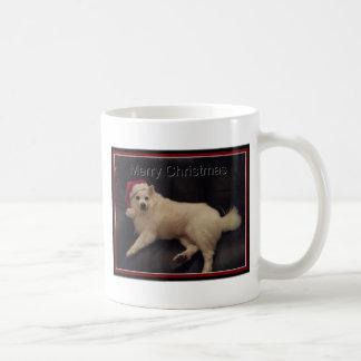 photoMA32177123-0001 Coffee Mug