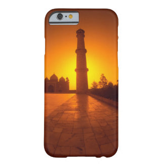 Photos.com 2 barely there iPhone 6 case