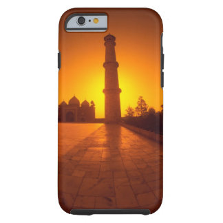 Photos.com 2 tough iPhone 6 case