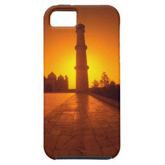 Photos.com 2 iPhone 5 case