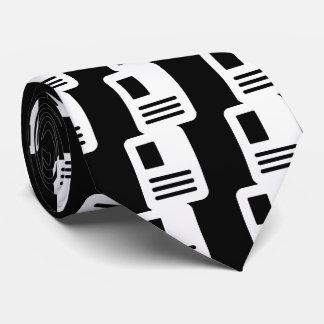 Photos Minimal Tie