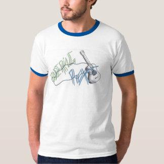 Phoxe T-Shirt