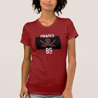 PHS 1989 T-Shirt
