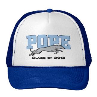 PHS Hat .13